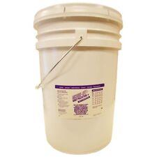 Microbe-Lift Barley Straw Pellets 25 lb-bulk-large pond-organic algae control