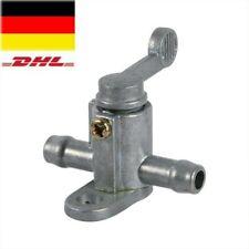 fuel tap Benzinhahn M16x1 Stromerzeuger 1A Qualität made in Italy