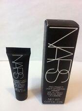 NARS Face Make-Up