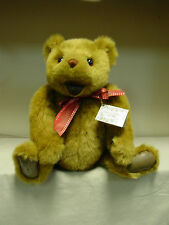 Gund - Bustopher from the Signature Collection - Limited to 300