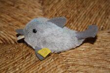 Steiff Clippy Dolphin 1472/07 1970s