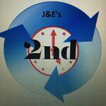J&E 2nd Time Around