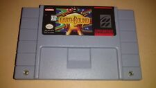 EarthBound Reproduction (Super Nintendo, SNES ) Tested