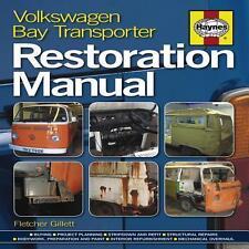 Bücher über Auto & Verkehr mit Reparatur-Thema als gebundene Ausgabe