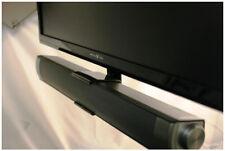 "Reflexion LDD1970 mit Sat Tuner, DVD Player 12V WoMo 19"" LED + Soundbar"