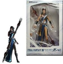 Oerba Yun Fang Square Enix Final Fantasy XIII: Play Arts Kai Action Figure MISB