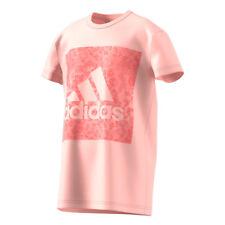 T-shirts, hauts et chemises à motif Logo 10 - 11 ans pour fille de 2 à 16 ans