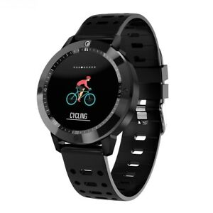 Smart Watch For Android Ios Phone Iphone Bluetooth Wrist Fitness Tracker Sports