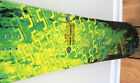 Lib Tech Skate Banana SK8 BTX 156 cm 156cm magic Snowboard t rice gnu jamie lynn