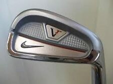 Nike Victory Red Forged Split Cavity Eisen   W4
