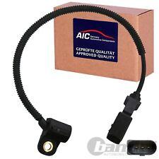 Original Febi bilstein ABS sensor de revoluciones sensor delante en ambos lados bmw 88467