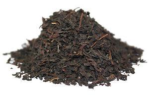 Scottish Breakfast Tea - Luxury Loose-Leaf Black Tea - Amazing Taste - 60g-80g
