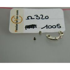 Omega 320-1005 Bridge'anchor