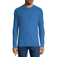 Men's Arizona Crew Neck Long Sleeve Thermal Top Colors/Sizes