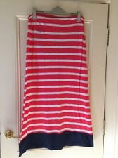 Tommy Hilfiger Cotton Blend Casual Dresses for Women