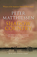 Shadow Country-ExLibrary