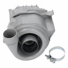 Original Pompe Moteur Principal 1BS3610-6AA Lave-Vaisselle Siemens Neff 12014980