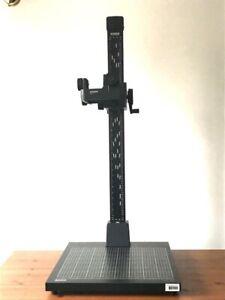 Kaiser Copy Stand