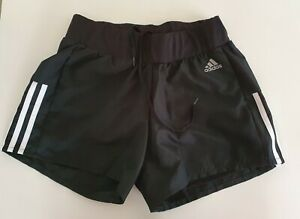 Ladies Adidas Sports Shorts Size XS.