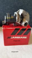 CAMBIARE EGR VALVE FORD FIESTA FUSION 1.4TDCi & TOYOTA AYGO 1.4HDI VE360002