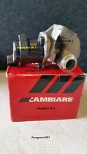 NEW CAMBIARE EGR VALVE PEUGEOT 1007 206 / SW 207 BIPPER / TEPEE 1.4HDI VE360002