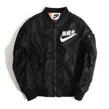 ANARCHY AIR TOKYO BOMBER JACKET