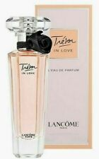LANCOME TRESOR IN LOVE L'EAU DE PARFUM SPRAY FOR WOMEN 1.7 Oz / 50 ml BRAND NEW!