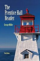 Prentice Hall Reader  by Miller