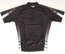 1X Point Fahrradtrikot UV Schutz 25+ Kurzarm  Radtrikot Jersey Bikeshirt Trikot