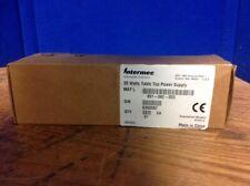 Intermec Power Adaptor 073573