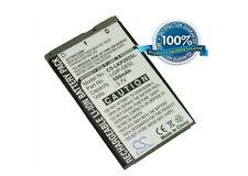 3.7 V Batteria per LG lgip-g830, sbpl0082901, KG202, KG120, nx225, KP200, KG291, K
