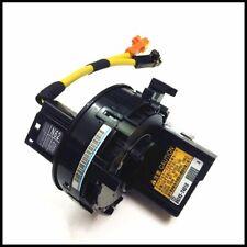 OEM Spiral Cable Spring For TOyota LAND CRUISER PRADO GRJ150 KDJ150 84307-47020