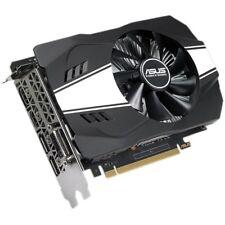 Asus Phoenix PH-GTX1060-3G GeForce GTX 1060 Graphic Card - 1.51 GHz Core - 1.71