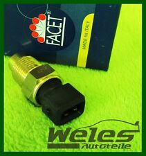 7.3160 FACET Kühlmitteltemperatur Sensor Geber ALFA ROMEO 145 146 FIAT BRAVO