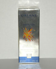 Orlane B21 Anti-Wrinkle Sun Serum For Face - (30 ml) 1 fl. oz