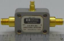 Agilent/HP 33336C Directional Detector