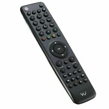 Télécommande d'origine VU + Solo / Duo / Uno / Ultimo / Solo² / Zero