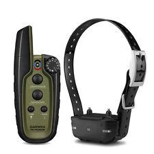 Garmin Tri-Tronics Sport PRO Dog Training Collar - 1200M