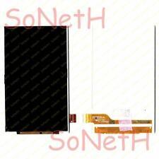 "LCD DISPLAY ALCATEL ONE TOUCH PIXI 4 OT4034 4034A 4034D 4034E 4034X 4,0"""