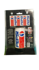 More details for retro 90s pepsi slide puzzle can soda collectable promo 3d game