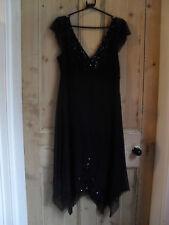 Debenhams Women's Lace Special Occasion Dresses