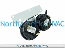 Carrier Bryant Honeywell Furnace 2 Stage Air Pressure Switch BA20123 HK06NB023