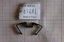 CLIQUET 498 499 & autres MOULINETS MITCHELL STEEL CLIK SPRING REEL PART 81481
