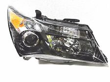 for 2010 2011 2012 2013 ACURA MDX PASSENGER RIGHT HEADLAMP HEADLIGHT 10 13 RH