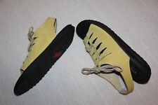 Helvesko Damen Sandaletten SUPER Schuhe SWISS MADE! LEDER! TOP!!! Gr.39
