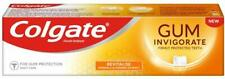 Colgate Gum Invigorate Revitalise Toothpaste