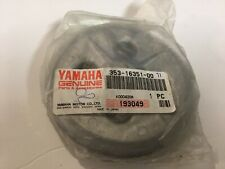Nos Yamaha Rd60 Ty80 Yz80 + More Clutch Pressure Plate 353-16351-00