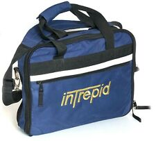 Intrepid Boat Owners Bag Nice & Clean,Excellent Conditions Pre-Owned