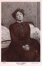 Lena Ashwell. 'Diana of Dobson's' RH.99