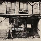 Dexter Gordon - One Flight Up [Blue Note Tone Poet Series] NEW Sealed Vinyl LP